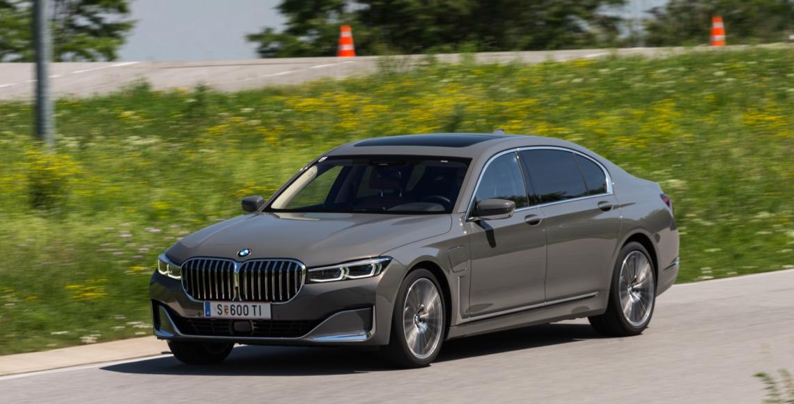 bmw_745Le_04_may