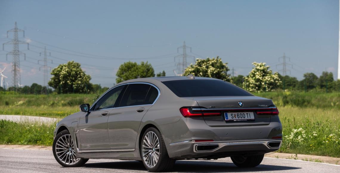 bmw_745Le_05_may