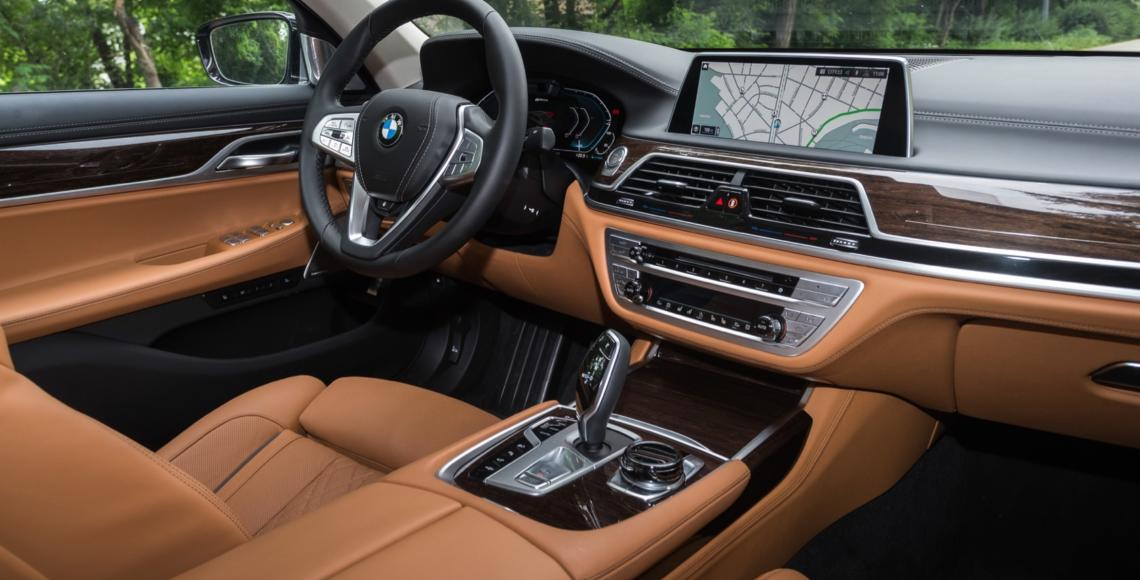 bmw_745Le_07_may