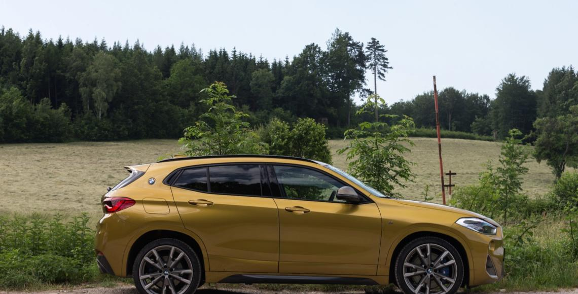 bmw_x2_m35i_01_may