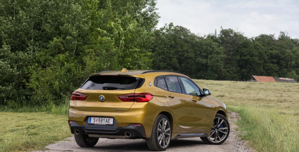 bmw_x2_m35i_02_may