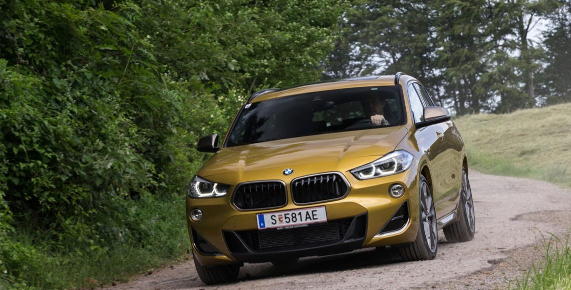 bmw_x2_m35i_03_may