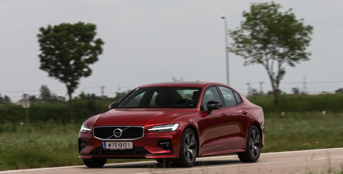volvo_s60_05_may