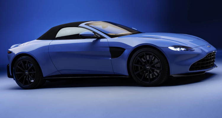 Vantage_Roadster_1-jpg
