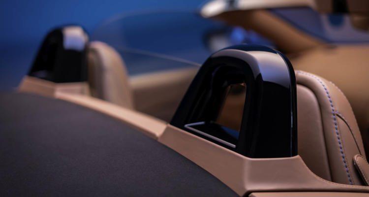Vantage_Roadster_11-jpg