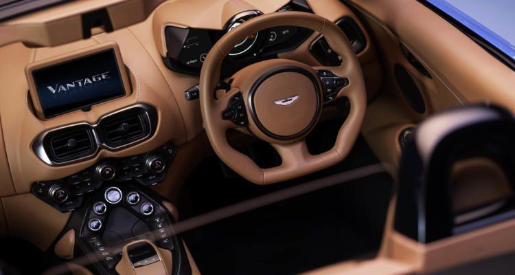 Vantage_Roadster_12-jpg