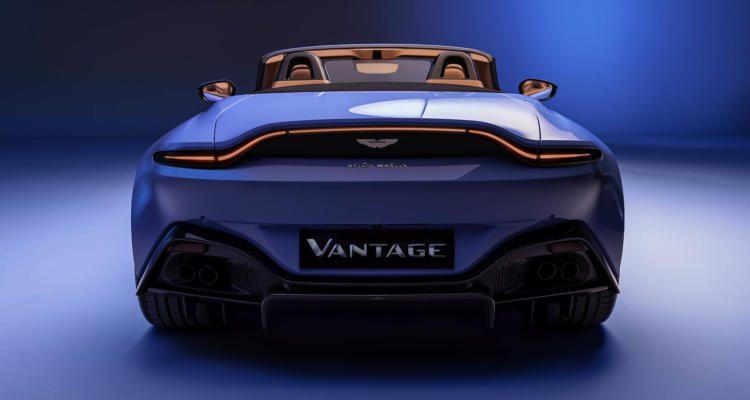 Vantage_Roadster_8-jpg