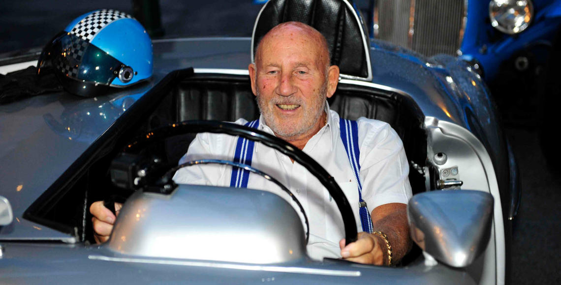 ALLES-AUTO-Stirling-Moss-Ennstal-Classic-4