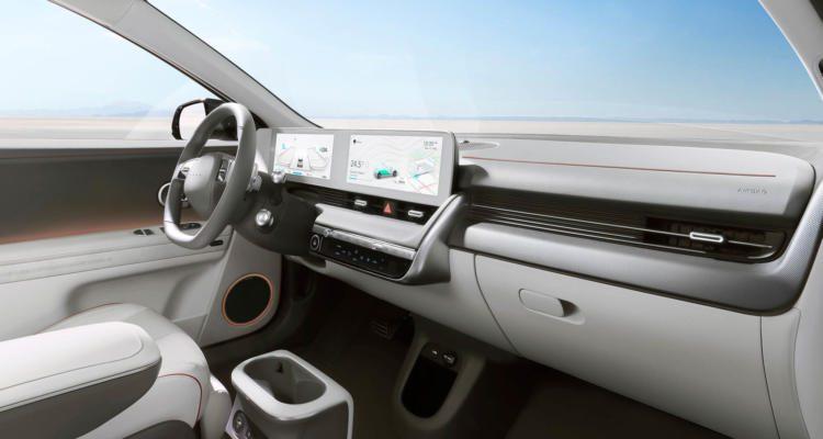 Hyundai Ioniq 5 ALLES AUTO_3