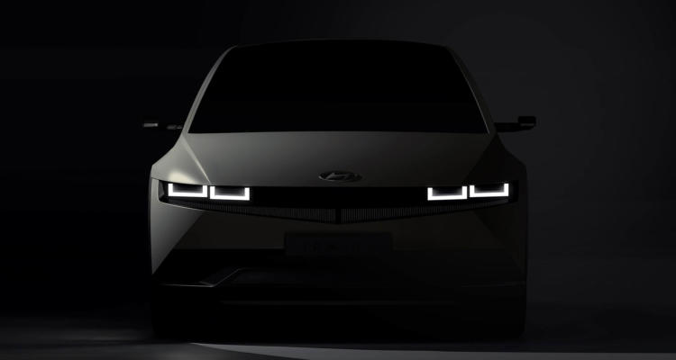 Hyundai Ioniq 5 ALLES AUTO_4