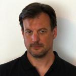 Profilbild von Georg Koman