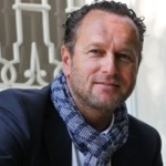 Profilbild von Stefan Pabeschitz