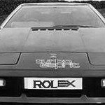 Profilbild von Rolex