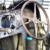 Profilbild von Heli73