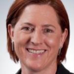 Profilbild von Karin Kirchner